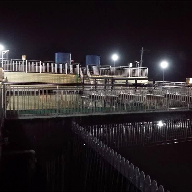 自来水厂水处理设备生产企业哪家好